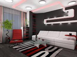 small apartment furniture ideas for young bachelor bachelor furniture