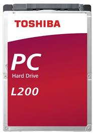 <b>Жесткий диск Toshiba</b> 2 TB HDWL120UZSVA — купить по ...