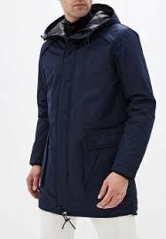 Мужская одежда <b>Selected Homme</b> — купить в интернет-магазине ...