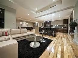 best lighting for living room 4 living room ideas best lighting for living room
