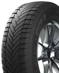 <b>Michelin ALPIN 6</b> ➡️ 225/50 R17 - reviews and tests 2020 ...
