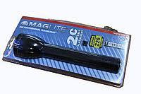 <b>Фонари</b> ручные и налобные <b>MagLite</b> в Казахстане. Сравнить ...