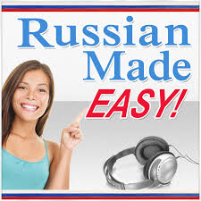 Podcast – Russian Made Easy – Learn Russian with Russian Made Easy Podcast