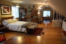 bachelor pad furniture sets excellent bachelor pad furniture photo 811 bachelor pad bedroom furniture