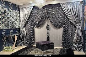 room curtains catalog luxury designs: living room design ideas luxury and modern drapes curtain design for living room
