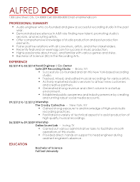 professional head engineer templates to showcase your talent resume templates head engineer