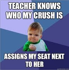 funny-meme-3.jpg via Relatably.com
