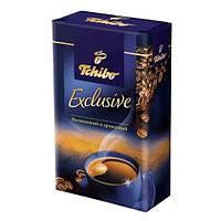 Кофе <b>Tchibo</b> в России. Сравнить цены, купить потребительские ...
