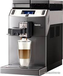 <b>Saeco Lirika</b> OTC [RI9851/01] эспрессо <b>кофемашину</b> купить в ...