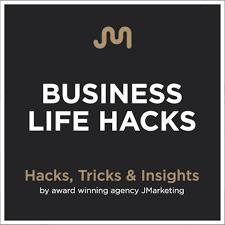 Business Life Hacks
