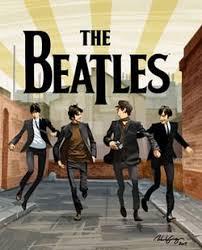 <b>Min</b>.<b>order is $10</b>(mix order)Exclusive Beatles classic old-school ...