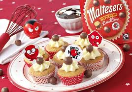 Image result for comic relief 2015