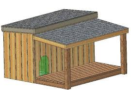Free Woodworking Tools  Plan Cabin A   Delta  Dog Houses    These dog house plans are used primarily by owners whose dogs have disputes or don    t want to share their sleeping quarters
