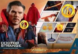 <b>action</b> figure doctor strange — купите {keyword} с бесплатной ...