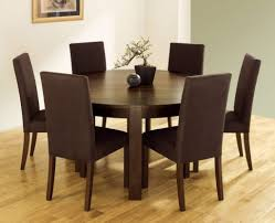 Inexpensive Dining Room Chairs Cheap Dining Table Sets Is Also A Kind Of Cheap Dining Room Chair
