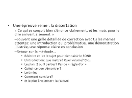 Dissertation en philosophie gratuite   durdgereport   web fc  com FC