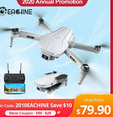 Special Offers <b>mini drone with</b> camera near me and get free shipping