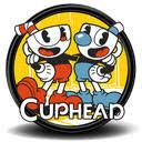 <b>Cuphead</b> Wallpapers HD New Tab - freeaddon.com