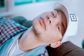 Why Kane Brown Is Country Music