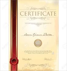 award certificate stock photos images royalty award award certificate certificate template illustration