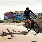 <b>Bicycle Sport</b> Shop - Home | Facebook
