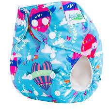 <b>AnAnBaby Cloth</b> Diapers - Local Business - Shanghai, China - 189 ...