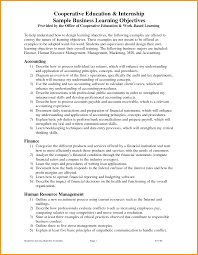 examples of objectives for resumes objective and education examples of objectives for resumes objective and education