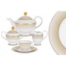 Товары бренда <b>Midori</b> | Каталог для Чая и Кофе