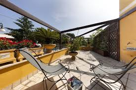 Vacation Home Relais Sorrento Terrace and Relax, <b>Italy</b> - Booking ...
