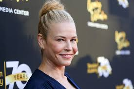 chelsea handler reveals abortions in playboy essay on choice the chelsea handler reveals abortions in playboy essay on choice the san diego union tribune