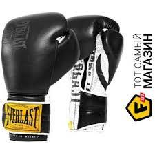 ᐈ <b>ЖЕНСКИЕ боксерские перчатки</b> — купить перчатки для бокса ...