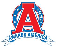 <b>Quality Custom</b> Awards & Patches | Awards America Inc