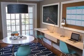 home office chalkboard wall beautiful home office chalkboard
