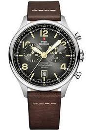 <b>Часы Swiss military SM30192</b>.<b>04</b> - купить мужские наручные <b>часы</b> ...