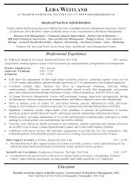 healthcare management resume keywords cipanewsletter cover letter healthcare objective for resume healthcare job