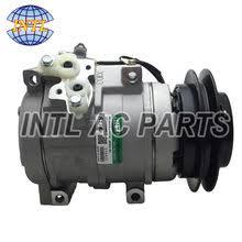<b>10s17c ac</b> compressor