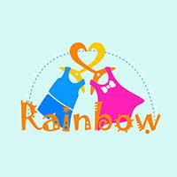 Каталог | Rainbow магазин <b>детской</b> одежды в Чебоксарах ...