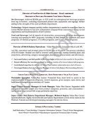 personal integrity essay  posomyfreeipme personal integrity essay reasearch amp essay writings from hq writerspersonal integrity essay jpg
