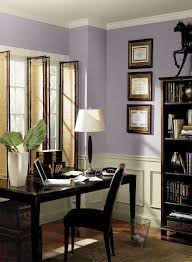 1000 images about home offices on pinterest benjamin moore home office and auras af home office
