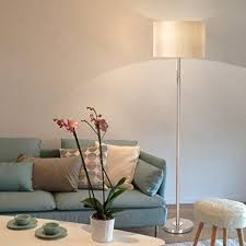 Floor Stand Lights - <b>Floor Lamps Creative Nordic Floor Lamp</b> ...