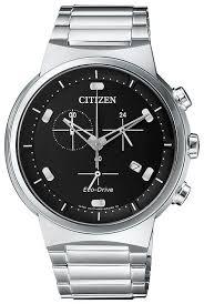 Наручные <b>часы CITIZEN</b> AT2400-<b>81E</b> — купить по выгодной цене ...