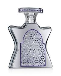 <b>Bond No</b>. <b>9</b> New York <b>Dubai</b> Platinum Eau de Parfum | Bloomingdale's