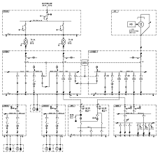 Draw Electric Circuit The Plant Nor Zation Concepts Of A Proper Sizing Equipment