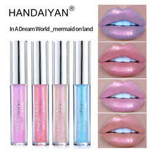 Best value <b>Handaiyan Lip Gloss</b> – Great deals on <b>Handaiyan</b> Lip ...