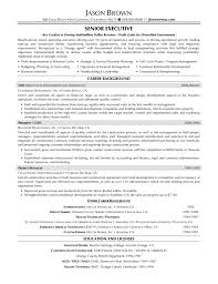resume template resumes examples builder you can 89 exciting resume template s