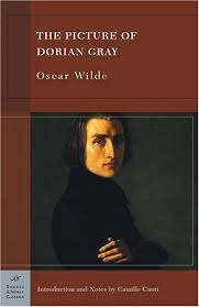 criticism     another world of oscar wilde    s the picture of dorian    cloud of tags