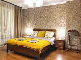 Apartment on Gazetnyy pereulok <b>1</b>-<b>12</b>, Moscow, Russia - Booking.com