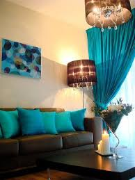 teal colour bedroom ideas designs turquoise amp teal living room simple and nice never thought i would s