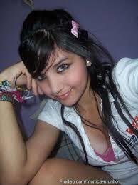 Ranking de fotos de Monica Murillo - Listas en 20minutos.es - 4285502_640px
