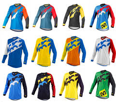 Lampre Store - Amazing prodcuts with exclusive discounts on ...
